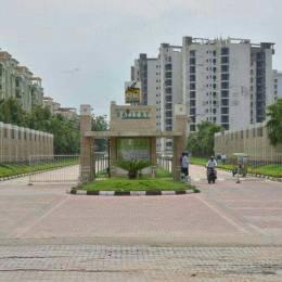 450 sqft, 1 bhk Apartment in NK Savitry Greens VIP Rd, Zirakpur at Rs. 20.0000 Lacs
