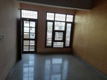 1000 sqft, 2 bhk Apartment in Skynet Skynet Towers Swastik Vihar, Zirakpur at Rs. 21.5000 Lacs
