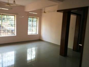1289 sqft, 2 bhk Apartment in Jaipuria Sunrise Greens VIP Rd, Zirakpur at Rs. 36.0000 Lacs