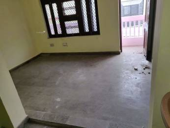 726 sqft, 3 bhk IndependentHouse in Builder Project Police Line, Kota at Rs. 50.0000 Lacs