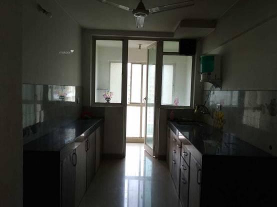 1314 sqft, 2 bhk Apartment in Karia Konark Orchid Wagholi, Pune at Rs. 15000