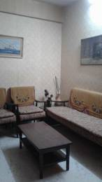 600 sqft, 1 bhk Apartment in Builder Project Koregaon Park, Pune at Rs. 22000