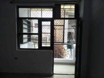 700 sqft, 2 bhk Apartment in Builder Project Mehrauli, Delhi at Rs. 25.0000 Lacs