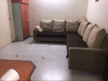 864 sqft, 2 bhk Apartment in Builder Jayraj Apartment Jodhpur Village, Ahmedabad at Rs. 43.0000 Lacs