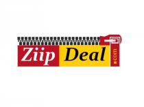 Ziip Deal