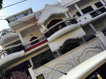 2000 sqft, 2 bhk BuilderFloor in Builder Project Aashiyana, Lucknow at Rs. 17000