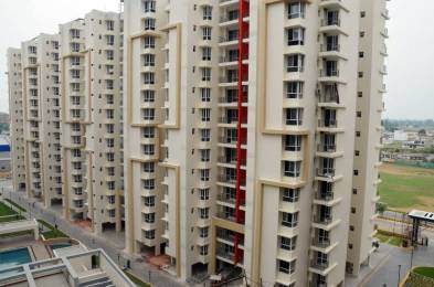1604 sqft, 3 bhk Apartment in Viraj Constructions BBD Green City Faizabad Road, Lucknow at Rs. 57.7440 Lacs
