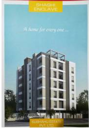 792 sqft, 2 bhk Apartment in Builder Project Auto Nagar, Visakhapatnam at Rs. 21.0000 Lacs