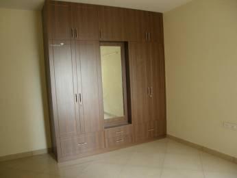 1770 sqft, 3 bhk Apartment in Sobha Amethyst Kannamangala, Bangalore at Rs. 22000