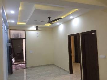 590 sqft, 1 bhk Apartment in Builder Project Vasundhara, Ghaziabad at Rs. 15.9900 Lacs