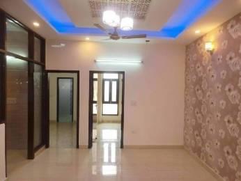 586 sqft, 1 bhk BuilderFloor in Builder Project Indirapuram, Ghaziabad at Rs. 20.5500 Lacs
