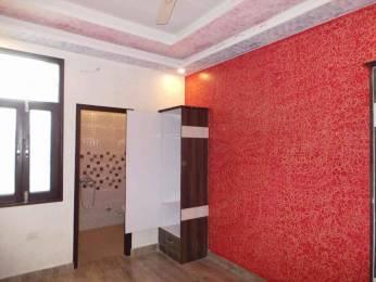 1274 sqft, 3 bhk BuilderFloor in Builder Project Indirapuram, Ghaziabad at Rs. 51.7400 Lacs