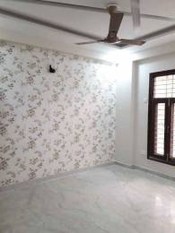 900 sqft, 2 bhk Apartment in Builder Project Sector 10 Vasundhara, Ghaziabad at Rs. 34.5200 Lacs