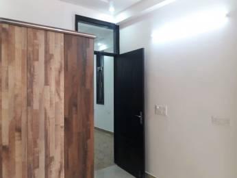 1700 sqft, 4 bhk Apartment in Builder Project Indirapuram, Ghaziabad at Rs. 1.0200 Cr