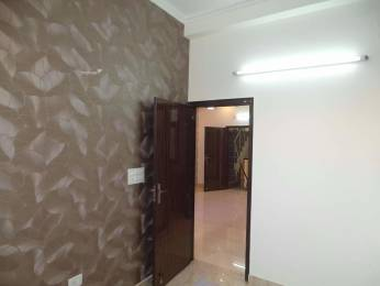 570 sqft, 1 bhk BuilderFloor in Builder Project Sector 2 Vaishali, Ghaziabad at Rs. 24.2000 Lacs