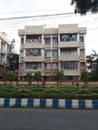 1100 sqft, 3 bhk Apartment in Builder Project Salt Lake City, Kolkata at Rs. 80.0000 Lacs