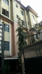 500 sqft, 1 bhk Apartment in Builder Project Tollygunge, Kolkata at Rs. 11500