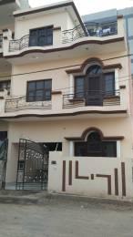 980 sqft, 2 bhk IndependentHouse in Builder Krishna enclave Vasant Vihar Road, Zirakpur at Rs. 7500