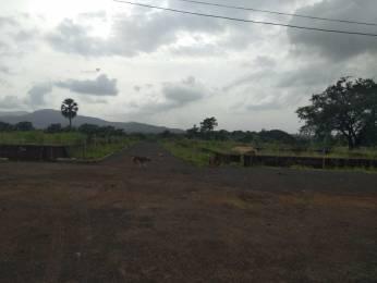 2500 sqft, Plot in Builder Srusti Riverdale Saswad, Pune at Rs. 12.5000 Lacs