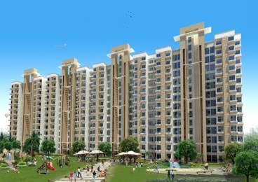 1050 sqft, 2 bhk Apartment in Mapsko Paradise Sector 83, Gurgaon at Rs. 58.0000 Lacs
