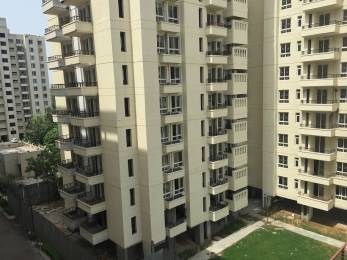 1657 sqft, 3 bhk Apartment in Umang Monsoon Breeze Sector 78, Gurgaon at Rs. 69.0000 Lacs