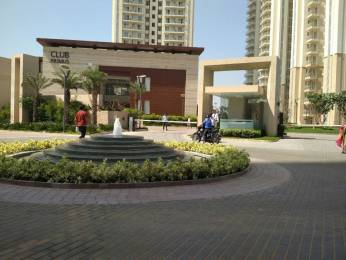 2086 sqft, 3 bhk Apartment in DLF The Primus Sector 82A, Gurgaon at Rs. 1.5800 Cr