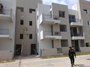 925 sqft, 2 bhk BuilderFloor in Vatika Emilia Floors Sector 82, Gurgaon at Rs. 58.0000 Lacs