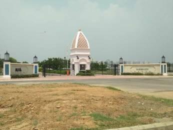 2430 sqft, Plot in DLF Garden City Plots Sector 91, Gurgaon at Rs. 1.2200 Cr