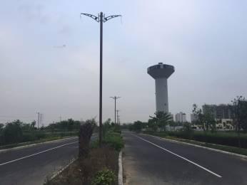 2763 sqft, Plot in Uppal Gurgaon 99 Sector 99, Gurgaon at Rs. 1.5350 Cr