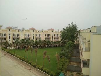2000 sqft, 3 bhk BuilderFloor in SS Almeria Sector 84, Gurgaon at Rs. 97.0000 Lacs