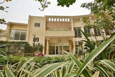 4500 sqft, 5 bhk IndependentHouse in Mapsko Casa Bella Villas Sector 82, Gurgaon at Rs. 2.4500 Cr