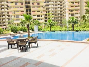 2120 sqft, 3 bhk Apartment in Bestech Park View Sanskruti Sector 92, Gurgaon at Rs. 99.0000 Lacs
