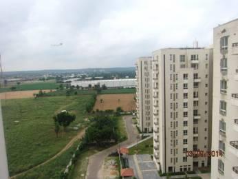 1285 sqft, 2 bhk Apartment in Umang Monsoon Breeze Sector 78, Gurgaon at Rs. 56.0000 Lacs