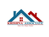 Krishna Associate