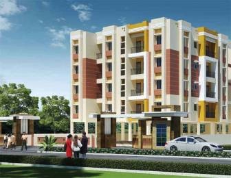 1040 sqft, 2 bhk Apartment in Builder Saswat golap residencyBadaraghunathpur Tamando, Bhubaneswar at Rs. 28.6000 Lacs