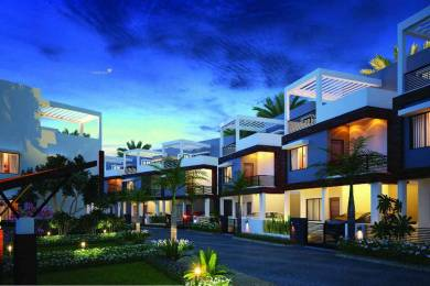2105 sqft, 3 bhk Villa in Builder Premium Villa Tankapani Road, Bhubaneswar at Rs. 70.0000 Lacs