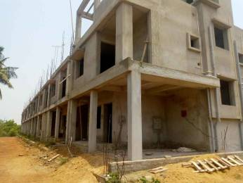 2136 sqft, 3 bhk IndependentHouse in Builder Rc Tankapani Road, Bhubaneswar at Rs. 70.0000 Lacs