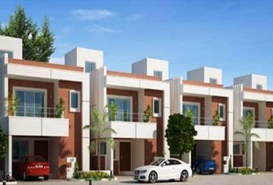 1812 sqft, 3 bhk Villa in Builder eco villa golden sand Uttara, Bhubaneswar at Rs. 60.0000 Lacs
