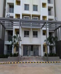 657 sqft, 1 bhk Apartment in Builder Arinas Kalinga Nagar, Bhubaneswar at Rs. 34.0000 Lacs