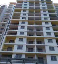 1099 sqft, 2 bhk Apartment in TATA Ariana Kalinga Nagar, Bhubaneswar at Rs. 63.7070 Lacs