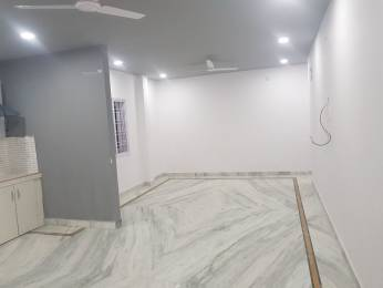 1900 sqft, 3 bhk Apartment in Builder RELIABLE REAL ESTATE Mehdipatnam, Hyderabad at Rs. 20000