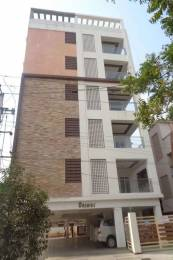 1200 sqft, 2 bhk Apartment in Builder Andhra realty Ajit Singh Nagar, Vijayawada at Rs. 38.0000 Lacs