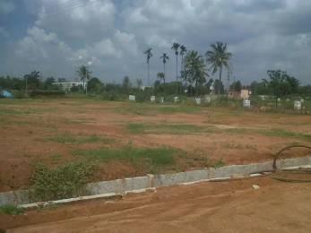 3600 sqft, Plot in Builder Project Palam vihar, Ludhiana at Rs. 72.0000 Lacs