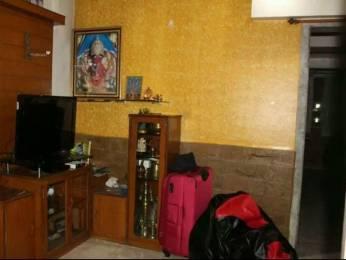 760 sqft, 2 bhk Apartment in Builder M Baria house bldg Virar East, Mumbai at Rs. 35.0000 Lacs
