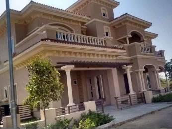5000 sqft, 4 bhk Villa in Adani Adani Shantigram S G Highway, Ahmedabad at Rs. 3.5000 Cr