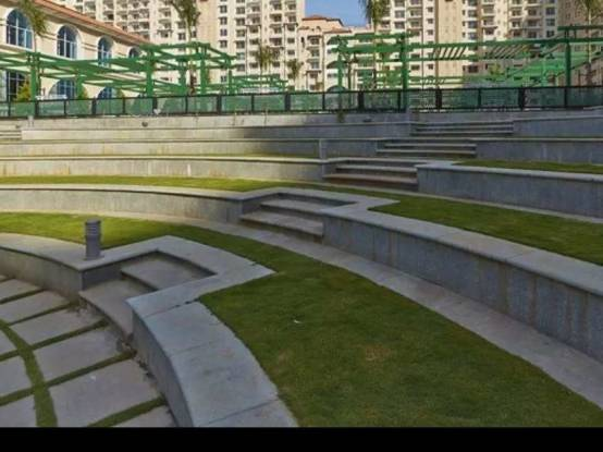 2200 sqft, 3 bhk Apartment in Mantri Espana Bellandur, Bangalore at Rs. 70000