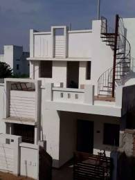 1550 sqft, 3 bhk IndependentHouse in Builder Project New Adarsh Nagar, Durg at Rs. 44.0000 Lacs