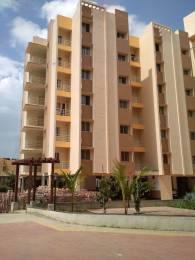 505 sqft, 1 bhk Apartment in Builder ashiyana Kabir Nagar, Raipur at Rs. 12.2090 Lacs