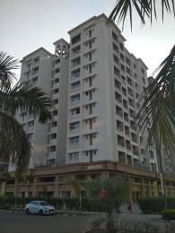 1785 sqft, 3 bhk Apartment in Builder Anandam World City Kachana, Raipur at Rs. 57.1200 Lacs