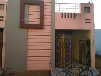 830 sqft, 2 bhk IndependentHouse in Builder Rawatpura Phase 2 Bhatagaon, Raipur at Rs. 27.0000 Lacs